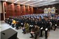 组织卖淫、非法拘禁……潍坊对7起56名涉恶势力犯罪案件集中宣判