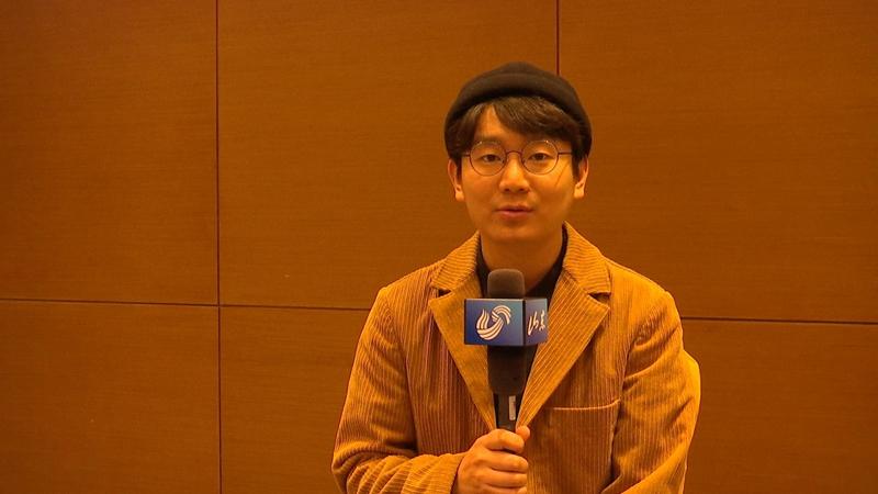 非科班出身、找亲戚当演员……青年导演顾晓刚为了处女作八年磨一剑
