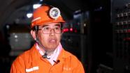 【不忘初心 牢记使命】张在贵:19年间查处安全隐患1万5千多条 做矿工安全的守护者