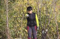 """""""玲珑轮胎杯""""2019年山东省新闻媒体地掷球锦标赛举行"""