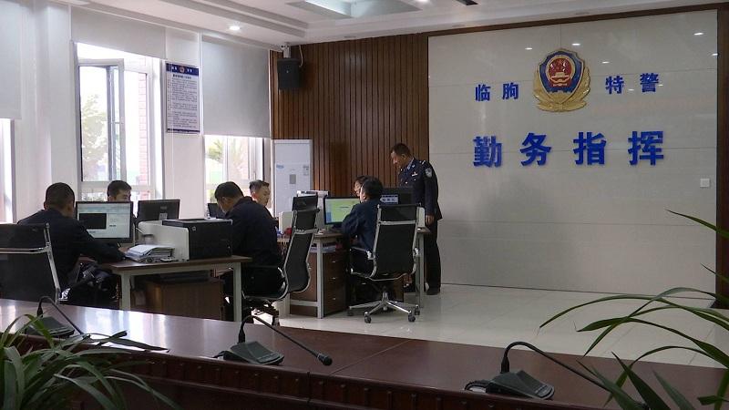 24人打群架 5个处警组快速团灭!潍坊这种新警务机制你见过吗?