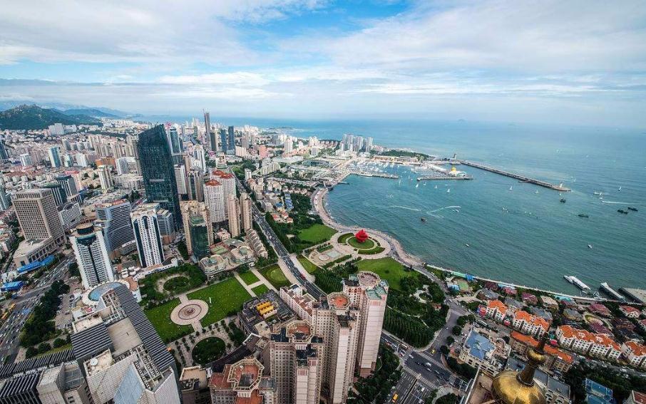 2018中国人文社科科研生产能力榜单发布 山东社科院全国第五