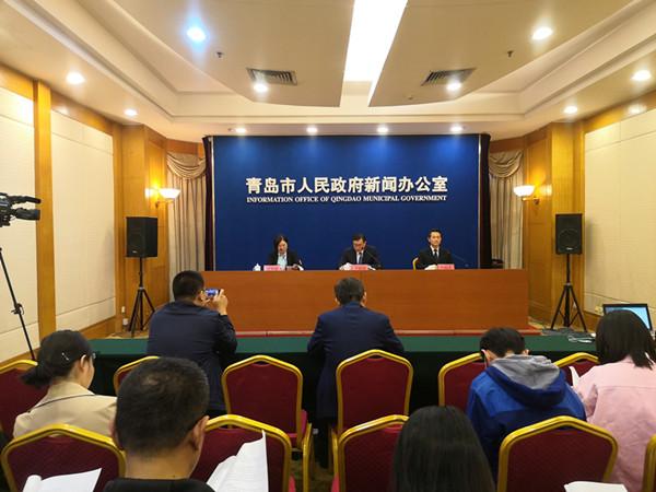2019日韩(青岛)进口商品博览会将于11月15日开幕