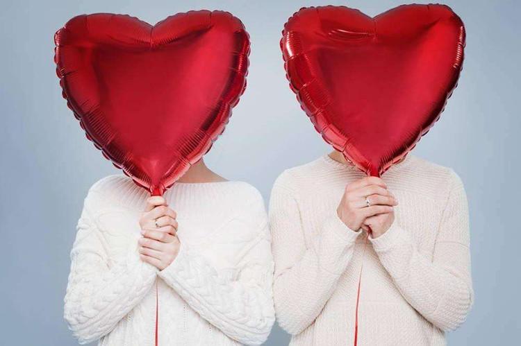 """婚姻修复师眼中的""""和与离"""":七年之痒是个伪命题,劝和也劝离"""
