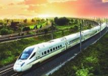 """""""刷证""""直接坐!年内山东这些火车站可用电子客票,一图Get没""""票""""怎么坐火车"""