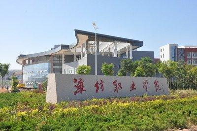 潍坊职业学院入选2019年国家第二批职业教育专业教学资源库