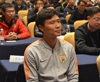 刘金东担任形象大使!山东省业余足球超级联赛发布会成功召开