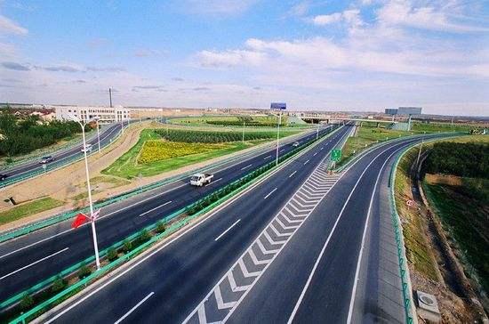 1-10月份全省交通基础设施建设投资完成1509.37亿元