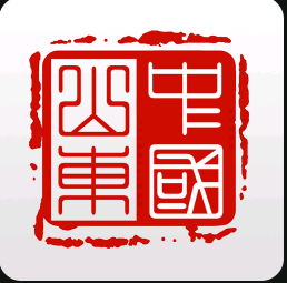 """爱山东:助力医药行业 守护人民""""药神"""""""