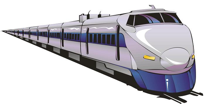 11月16日起,济宁人去滕州多一趟火车可选