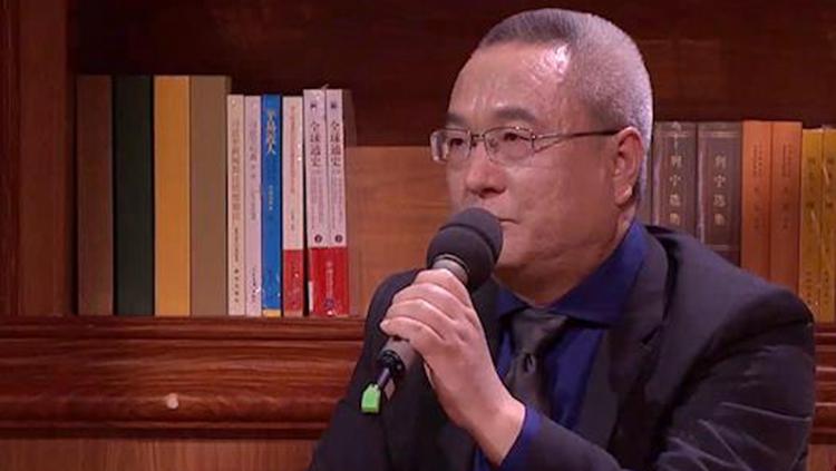 山东省委党校政法部主任张杰:要有服务人民的本领 才能贯彻好政策