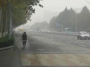 """海丽气象吧丨降温降雨交替来袭!潍坊本周气温将""""先升后降"""""""
