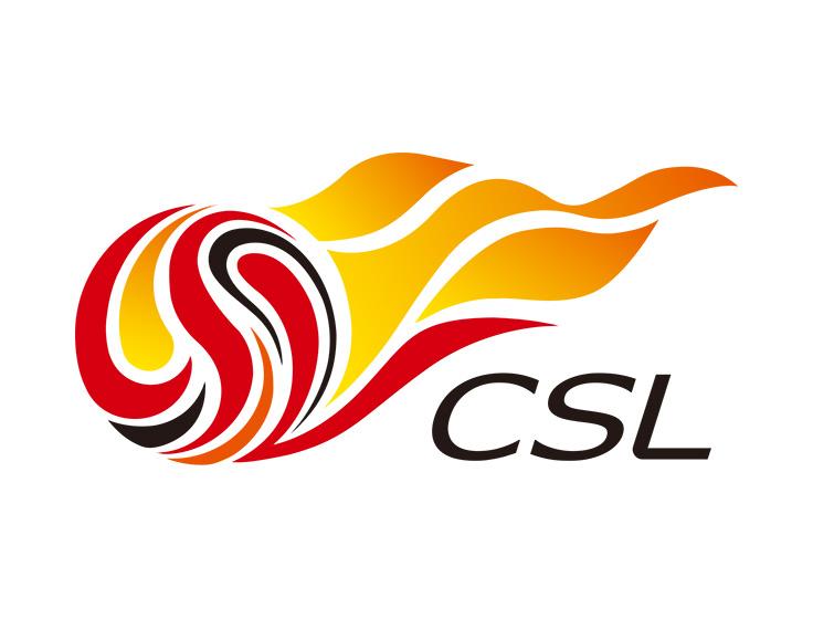 中超联赛重燃战火  鲁能主场迎战重庆票价最低80元