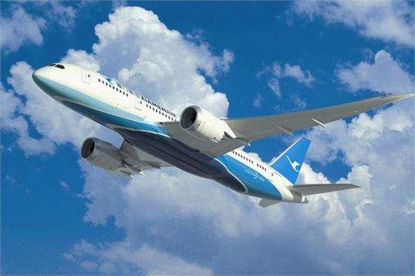 1-10月份山东综合运输客运量、货运量持续稳定增长
