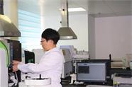 山東首個國家非特化妝品檢測機構落戶威海 可開展221個相關檢測