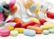 通报!滨州40家药品经营企业因存在不符合规范事项被责令限期整改