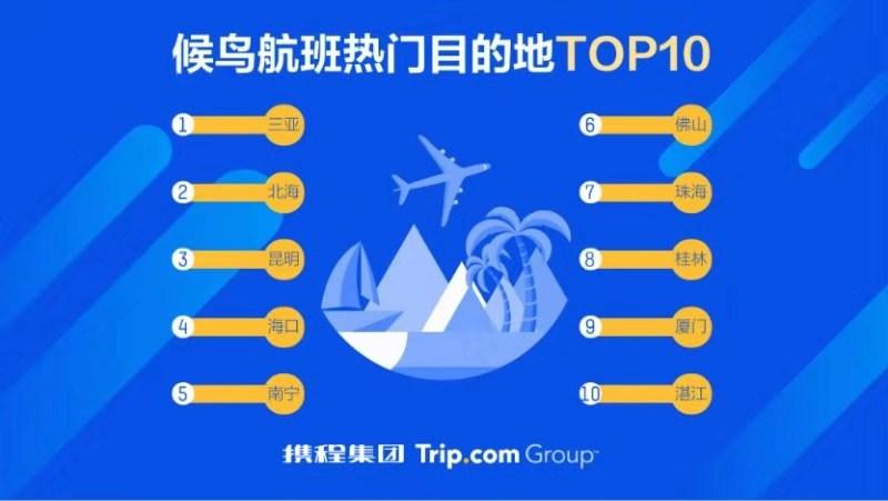 http://www.gyw007.com/nanhaijiaoyu/392816.html
