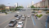 """潍坊寿光新设30处""""电子警察"""" 具体位置都在这"""