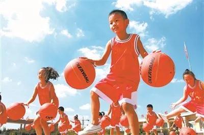 《中国教育报》点赞潍坊构建现代教育治理体系:让每一所学校都迸发活力