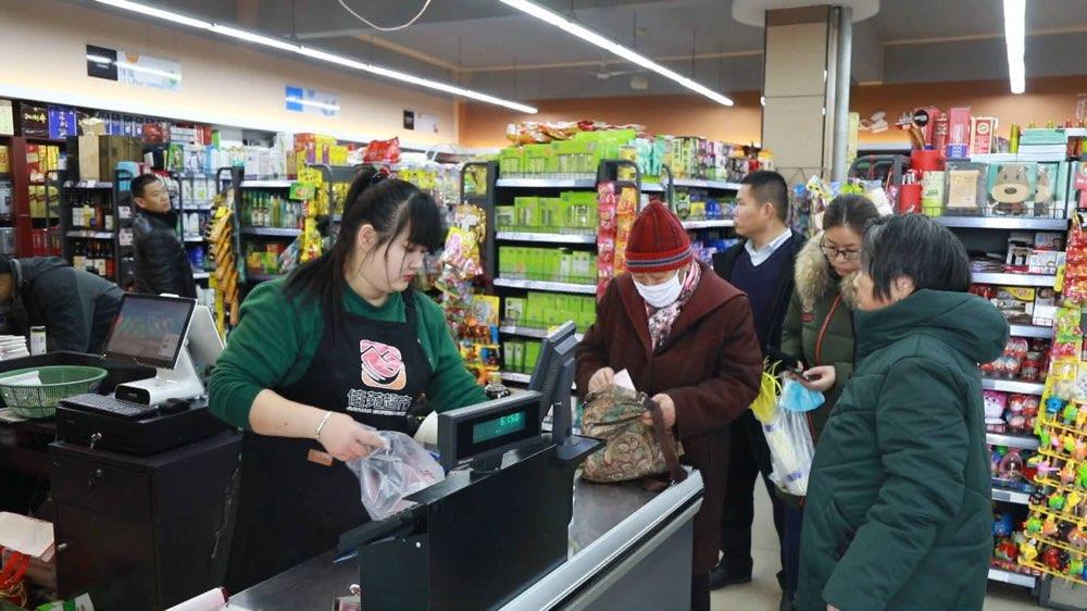 别买了!山东最新28批次不合格食品 维尔康肉类水产批发市场等上榜