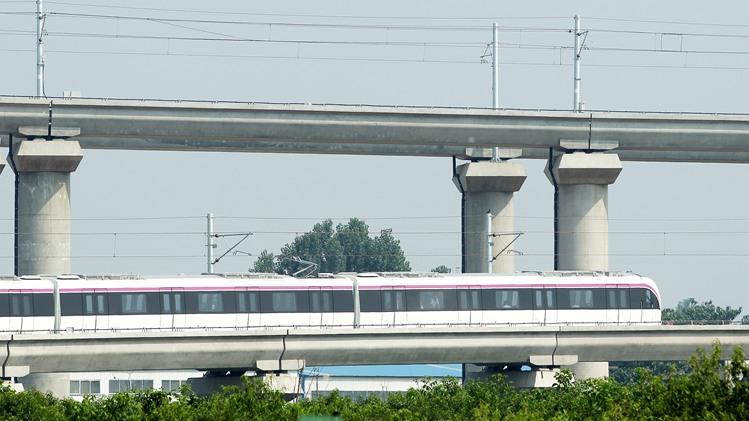 济莱高铁新进展!济南轨道交通集团到钢城区对接济莱高铁项目