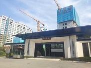 济南市民在奥体·金茂府被索高额团购服务费追踪:30万购房款已退回