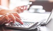 截至10月末,山东393家小贷公司今年发放小微企业贷款259.63亿元