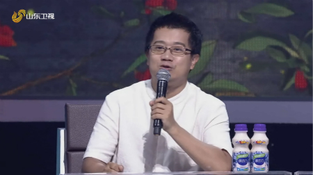 《国学小名士》第三季11月24日开播 马伯庸、郦波等组最强导师天团