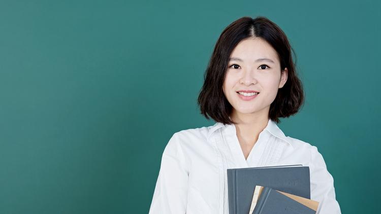 @山东中小学教师 你的资格证需要注册吗?别错过29日前个人申报!