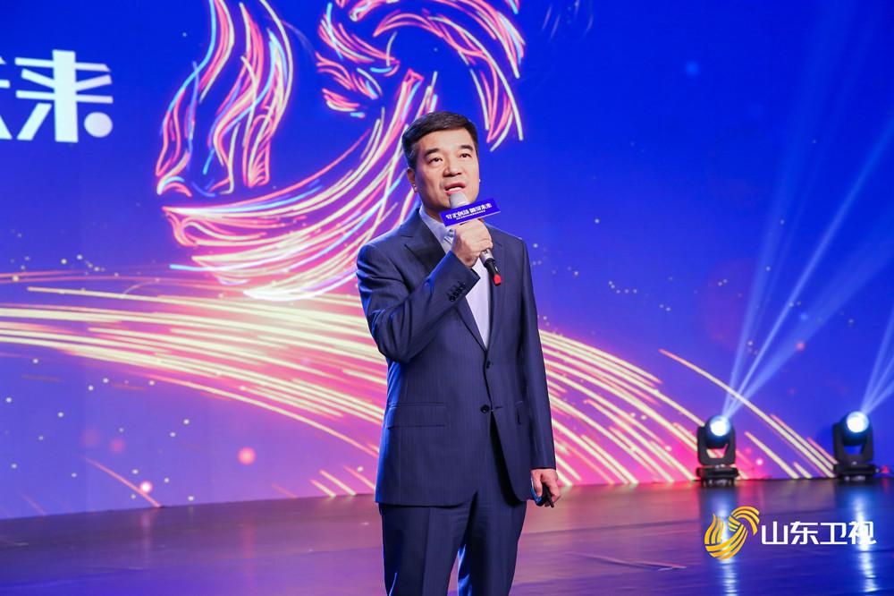 山东广播电视台副台长、山东卫视总监徐龙河_副本.jpg
