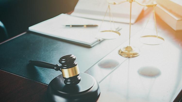 直通人大|探索开门立法机制,山东人大立法经验全国分享