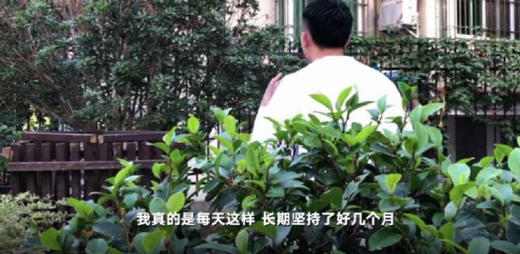 男生截图_meitu_9.jpg