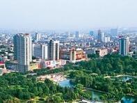 淄博解除重污染天气橙色预警并终止Ⅱ级应急响应
