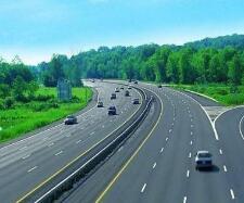 山东完成7989公里路网提档升级 设置农村客运站点设施9250个