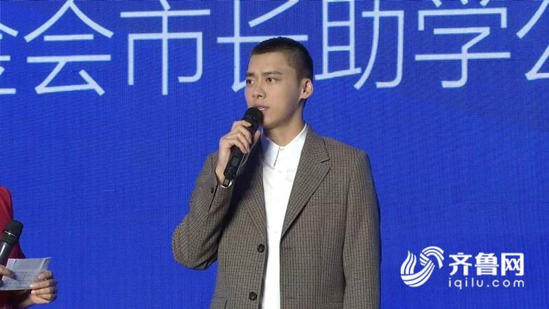 http://www.gyw007.com/yulexiuxian/400840.html