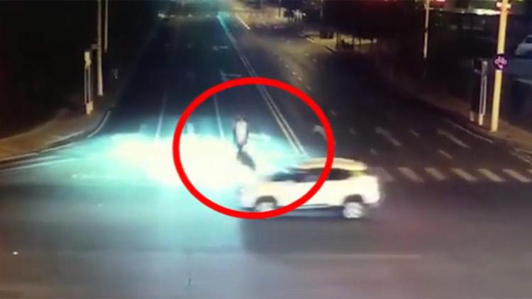 36秒丨触目惊心!滨州经济开发区曝光多起典型交通事故