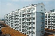威海荣成市区廉租住房货币补贴12月3日开始申请