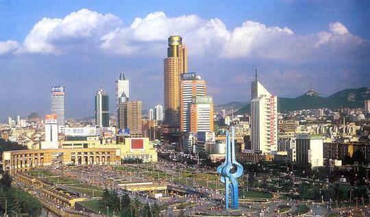 济南10月份镇(街道)空气质量新鲜出炉!莱芜区杨庄镇综合排名第一