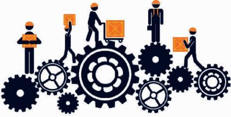 """德州工业经济""""稳好优"""" 1-10月规模以上工业增加值增速居全省第4"""
