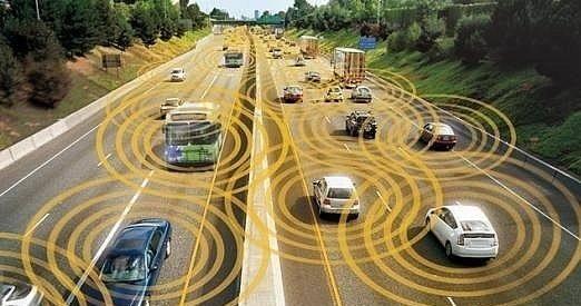 """山东""""智慧交通""""建设进入快车道 可与省内外26家物流平台进行数据交换"""