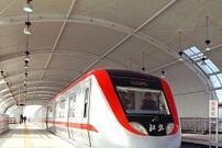 定了!青岛地铁2号线西段将于12月16日通车