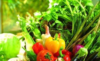 疫情防控期间保供稳价 省农业农村厅发五条措施