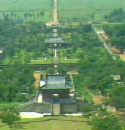 王陵1.png