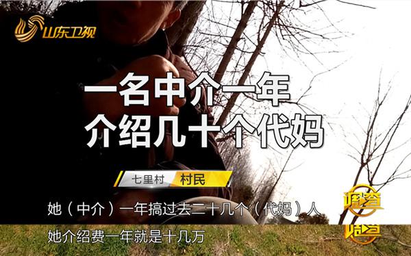 IMG_0868_副本.jpg