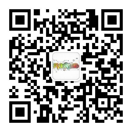 民生实验室二维码.jpg