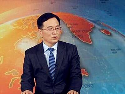 方雷:坚持党要管党、全面从严治党是中国共产党最鲜明的品格