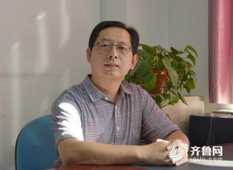 """冯锋:习近平新时代中国特色社会主义思想谱写中国特色社会主义理论体系""""新篇章"""""""
