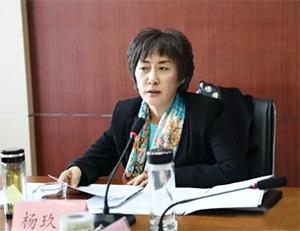 杨玖庆到临邑县宣讲十九大精神:学深学透、领会实质、把握精髓