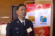 刘占军:2018年城区主干道通行率要提升15%以上