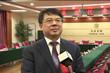 刘奎忠:高唐县将推进新型城镇化 打造书画特色小镇